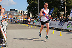 2019-05-05 Southampton 322 JH Finish N
