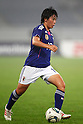 Megumi Takase (JPN), September 11, 2011 - Football / Soccer : Women's Asian Football Qualifiers Final Round for London Olympic Match between Japan 1-0 China at Jinan Olympic Sports Center Stadium, Jinan, China. (Photo by Daiju Kitamura/AFLO SPORT) [1045]