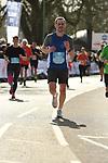 2020-03-08 Cambridge Half 183 AW Finish
