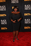 BEV SMITH ATTENDS 2016 BLACK GIRLS ROCK! Hosted by TRACEE ELLIS ROSS  Honors RIHANNA (ROCK STAR AWARD), SHONDA RHIMES (SHOT CALLER), GLADYS KNIGHT LIVING LEGEND AWARD), DANAI GURIRA (STAR POWER), AMANDLA STENBERG YOUNG, GIFTED & BLACK AWARD), AND BLACK LIVES MATTER FOUNDERS PATRISSE CULLORS, OPALL TOMETI AND ALICIA GARZA (CHANGE AGENT AWARD) HELD AT NJPAC