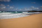 Papohaka Beach