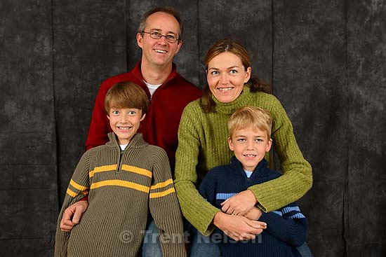 granath family photos<br />