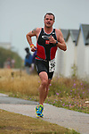 2015-07-26 REP Worthing Tri 23 MA Run