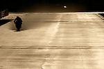 2014/11/12_Test de MotoGP