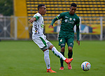 10_Abril_2018_La Equidad vs Leones
