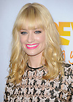 Beth Behrs at Trevor Live At The Hollywood Palladium in Hollywood, California on December 02,2012                                                                               © 2012 Hollywood Press Agency