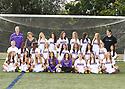 2013-2014 NKHS Girls Soccer