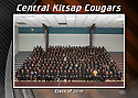 2019 Central Kitsap High School