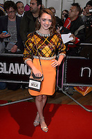Maisie Williams at the Glamour Women of the Year Awards 2015 at Berkeley Square gardens.<br /> June 2, 2015  London, UK<br /> Picture: Dave Norton / Featureflash