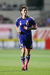 Saki Kumagai(JPN),<br /> MAY 28, 2015 - Football / Soccer : KIRIN Challenge Cup 2015 match between Japan 1-0 Italy at Minaminagano Sports Park in Nagano, Japan.<br /> (Photo by AFLO)