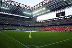 Italy v Wales 2003