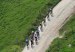 2019 Trentino MTB Challenge - Ride the Nature - 1000 Grobbe Bike Challenge - 100 Km dei Forti  il 09/06/2019 a Lavarone,<br />  © Pierre Teyssot / Mosna