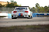 57th Mobil 1 Twelve Hours of Sebring presented by Fresh from Florida, .Sebring, FL, US