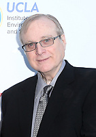 Microsoft Founder Paul Allen Dies Of Cancer At Age 65