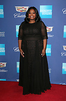 PALM SPRINGS, CA - January 2: Octavia Spencer, at 29th Annual Palm Springs International Film Festival Awards Gala at Palm Springs Convention Center in Palm Springs, California on January 2, 2018. <br /> CAP/MPI/FS<br /> &copy;FS/MPI/Capital Pictures