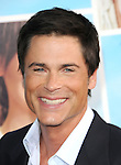 Rob Lowe at The Warner Brothers U.S. Premiere of The Invention of Lying held at The Grauman's Chinese Theatre in Hollywood, California on September 21,2009                                                                   Copyright 2009 DVS / RockinExposures
