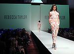 Fashion Houston 2013 Day 2