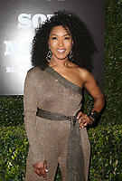 22 March 2019 - Los Angeles, California - Angela Bassett. The Broad Museum Celebrates the Opening of Soul Of A Nation: Art in the Age of Black Power 1963-1983 Art Exhibition held at The Broad Museum. <br /> CAP/ADM/FS<br /> ©FS/ADM/Capital Pictures