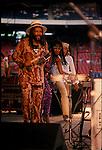 Budweiser Soul Music Festival