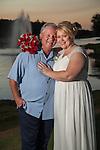 Heather & Bob Cameron