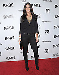 Summer Altice attends the official launch party for the most anticipated video game of the year RAGE in ChinaTown in Los Angeles, California on September 30,2011                                                                               © 2011 Hollywood Press Agency