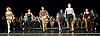 A Chorus Line <br />