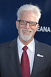 TED DANSON.Annual SeaChange Summer Party to benefit Oceana, a non-profit international advocacy organization dedicated to protecting and restoring the world's oceans. Laguna Beach, CA, USA. September 10, 2010. ©CelphImage