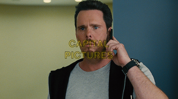 KEVIN DILLON as Johnny Drama in Warner Bros. Pictures,' Home Box Office's and RatPac-Dune Entertainment's comedy &quot;ENTOURAGE,&quot; a Warner Bros. Pictures release.<br /> *Filmstill - Editorial Use Only*<br /> CAP/NFS<br /> Image supplied by Capital Pictures