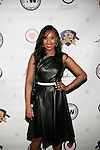 Honoree DANA WHITFIELD Attends DJ Jon Quick's 5th Annual Beauty and the Beat: Heroines of Excellence Awards Honoring AMBRE ANDERSON, DR. MEENA SINGH,<br /> JESENIA COLLAZO, SHANELLE GABRIEL, <br /> KRYSTAL GARNER, RICHELLE CAREY,<br /> DANA WHITFIELD, SHAWN OUTLER,<br /> TAMEKIA FLOWERS Held at Suite 36, NY