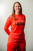 Wedensday 26 July 2017<br />Pictured: Gemma Border<br />Re: Swansea City Ladies Squad 2017- 2018 at the Liberty Stadium, Wales, UK