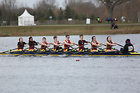 J15 8x+<br /> <br /> Junior Sculling Head 2018<br /> <br /> To purchase this photo, or to see pricing information for Prints and Downloads, click the blue 'Add to Cart' button at the top-right of the page.
