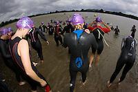 Deva Divas Triathlon 2008