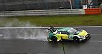 08.09.2017, N&uuml;rburgring, N&uuml;rburg, DTM 2017, 13.Lauf N&uuml;rburgring,08.09.-10.09.2017 , im Bild<br /> Mike Rockenfeller (DEU#99) Audi Sport Team Phoenix, Schaeffler Audi RS 5 DTM <br /> <br /> Foto &copy; nordphoto / Bratic