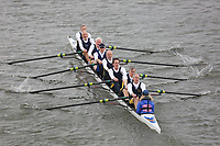 Crew: 103   Pengwern Boat Club   MasGH.8+ (H)<br /> <br /> Veterans' Head of the River Race 2018<br /> <br /> To purchase this photo, or to see pricing information for Prints and Downloads, click the blue 'Add to Cart' button at the top-right of the page.