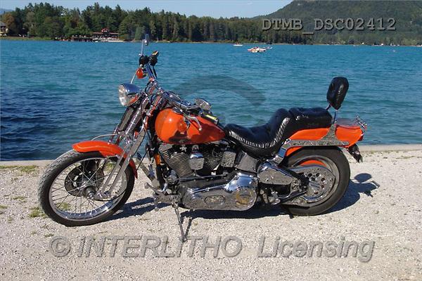 Gerhard, MASCULIN, motobikes, photos(DTMBDSC02412,#M#) Motorräder, motos