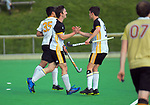 Hockey - Wellington Premier, 13 June 2020