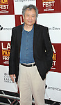 Ang Lee at the Los Angeles Film Festival premiere of Beasts of The Southern Wild, held at Regal Cinemas L.A. LIVE, CA. June 15, 2012