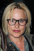 "HOLLYWOOD, LOS ANGELES, CA, USA - APRIL 08: Patricia Arquette at the Indian Film Festival Of Los Angeles 2014 - Opening Night Screening Of ""Sold"" held at ArcLight Cinemas on April 8, 2014 in Hollywood, Los Angeles, California, United States. (Photo by Xavier Collin/Celebrity Monitor)"