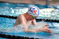 Swimming – CSW Individual Champs at Huia Pool, Lower Hutt, New Zealand on Thursday 4 July 2019. <br /> Photo by Masanori Udagawa. <br /> www.photowellington.photoshelter.com