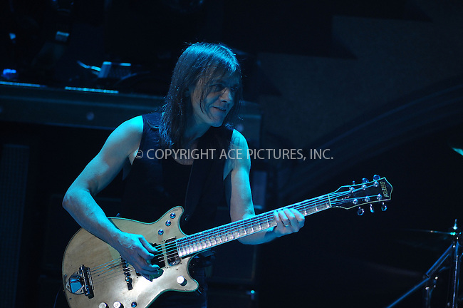 WWW.ACEPIXS.COM . . . . . ....These images are the official tour opener images, and have just been approved by the band.....October 26 2008, PA....AC/DC perform during their 'Black Ice' Tour final rehersal on October 26, 2008 in Wilkes-Barre, Pennsylvania. ....Please byline: KRISTIN CALLAHAN - ACEPIXS.COM.. . . . . . ..Ace Pictures, Inc:  ..(646) 769 0430..e-mail: info@acepixs.com..web: http://www.acepixs.com