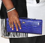 """EJ Johnson """"Earvin III"""" at the Think Like A Man Too Premiere held at The TCL Chinese Theater Los Angeles, CA. June 9, 2014."""