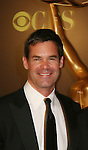 One Life To Live Tuc Watkins - Red Carpet - 37th Annual Daytime Emmy Awards on June 27, 2010 at Las Vegas Hilton, Las Vegas, Nevada, USA. (Photo by Sue Coflin/Max Photos)