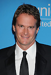 BEVERLY HILLS, CA. - December 10: Rande Gerber attends the UNICEF Ball honoring Jerry Weintraub at The Beverly Wilshire Hotel on December 10, 2009 in Beverly Hills, California.