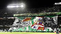 2019.11.10 La Liga Real Betis VS Sevilla FC