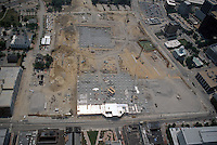1997 June 19..Redevelopment..Macarthur Center.Downtown North (R-8)..LOOKING EAST...NEG#.NRHA#..