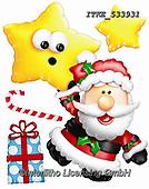 Isabella, CHRISTMAS SANTA, SNOWMAN, WEIHNACHTSMÄNNER, SCHNEEMÄNNER, PAPÁ NOEL, MUÑECOS DE NIEVE, paintings+++++,ITKE533931,#x# ,sticker,stickers
