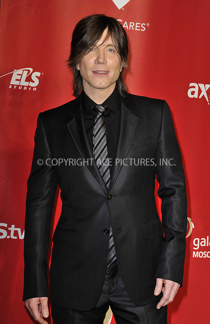 WWW.ACEPIXS.COM......February 8, 2013, Los Angeles, CA.....Johnny Rzeznik arriving at the 2013 MusiCares Person Of The Year Honoring Bruce Springsteen at the Los Angeles Convention Center on February 8, 2013 in Los Angeles, California...........By Line: Peter West/ACE Pictures....ACE Pictures, Inc..Tel: 646 769 0430..Email: info@acepixs.com