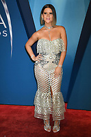 08 November 2017 - Nashville, Tennessee - Maren Morris. 51st Annual CMA Awards, Country Music's Biggest Night, held at Music City Center. <br /> CAP/ADM/LF<br /> &copy;LF/ADM/Capital Pictures