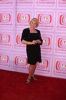 Kathy Garver arriving at the TV Land Awards at the Gibson Ampitheater at University City,  California on April 19, 2009.©2009 Kathy Hutchins / Hutchins Photo....                .