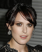 Sorority Row Los Angeles Premiere <br /> Los Angeles<br /> September 3 2009<br /> The Sorority Row Los Angeles Premiere with Rumer Willis<br /> ID revpix90903018